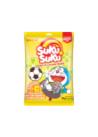 SukuSuku salty lemon flavored hard candy